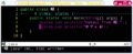 Screenshot-vim2.png