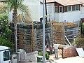 Sderot shelters2.jpg