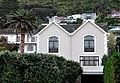 Sea Fever 82 Main Road St James Cape Town.jpg