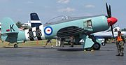 Sea Fury No308.jpg
