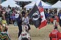 Seafair Indian Days Pow Wow 2010 - 040.jpg