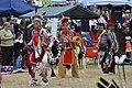Seafair Indian Days Pow Wow 2010 - 047.jpg