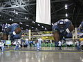Seahawks-4thPreseason-game004.jpg