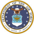 Seal of the United States Department of the Air Force.png