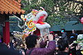 Seattle - Chinese New Year 2015 - 27.jpg