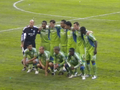 Seattle Sounders starting XI prematch vs Barcelona 2010.png