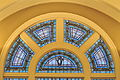 Seattle Town Hall stained glass 01.jpg