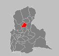 Seboruco-tachira.PNG