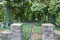 Seck - Familienfriedhof des Hof Dapperich (1 06.2015).jpg