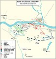 Second Battle of Komárom. From 8.00 a.m. to 12.00.jpg