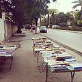 Second hand bookshop.jpg