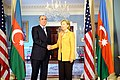 Secretary Clinton Meets With Foreign Minister of Azerbaijan (3583378144).jpg