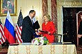 Secretary Clinton Shakes Hands With Russian Foreign Minister Lavrov (5935117096).jpg