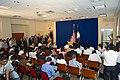 Secretary of State Hillary Clinton Addresses Burmese Media (6441414351).jpg