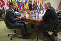 Secretary of defense visits NATO 160210-D-DT527-399.jpg
