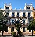 Sede del PP de Sevilla.jpg