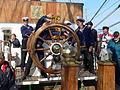 Sedov Open Ship 2007.jpg