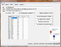 SegReg Input Screen.png