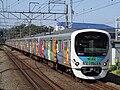 Seibu 30001 Akitsu 20161020.jpg
