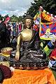 Seine Heiligkeit der Dalai Lama in Steinhude 19.9.2013 -6- (9838452726).jpg