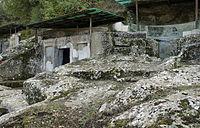 Selca e Poshtme Tombs1-3.jpg