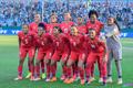 Seleccion Panama futbol femenino vs Argentina 8nov2018 la diez 00001 16.png