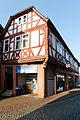Seligenstadt Frankfurter Strasse 2.jpg