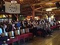 Seminar Netherlands 242.jpg