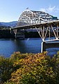 Senator George Stellar Bridge Wenatchee Washington.jpg