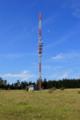 Sender Lautertal.png