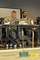 Senior logistician visits Fort Campbell's 'Lifeliners' 130322-A-RR253-002.jpg