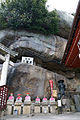 Senkoji Onomichi14s3872.jpg