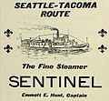 Sentinel (steamboat) advertisement -- cropped.jpeg