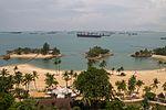 Sentosa island views from Singapore Cable Car 11.jpg