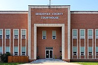 Sequoyah county ok courthouse.jpg