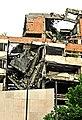 Serbia-0401 - Nato Damage (7364777006).jpg