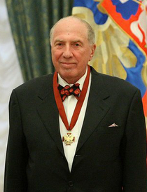 Sergey Yursky (cropped).png
