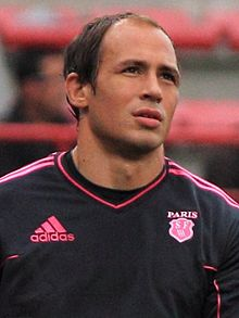 Sergio Parisse SF cropped.jpg