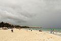 Serie de fotografías en Playa del Carmen 25.jpg