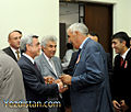 Serj Sargsyan & Aziz Tamoyan.jpg