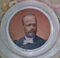 Serrano (c. 1906) - António Monteiro Ramalho (FCM-UNL).png