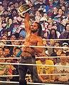 Seth Rollins IC Champ.jpg