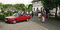 Settermin -Mord mit Aussicht- am 13-Juni 2014 in Neunkirchen by Olaf Kosinsky--13.jpg