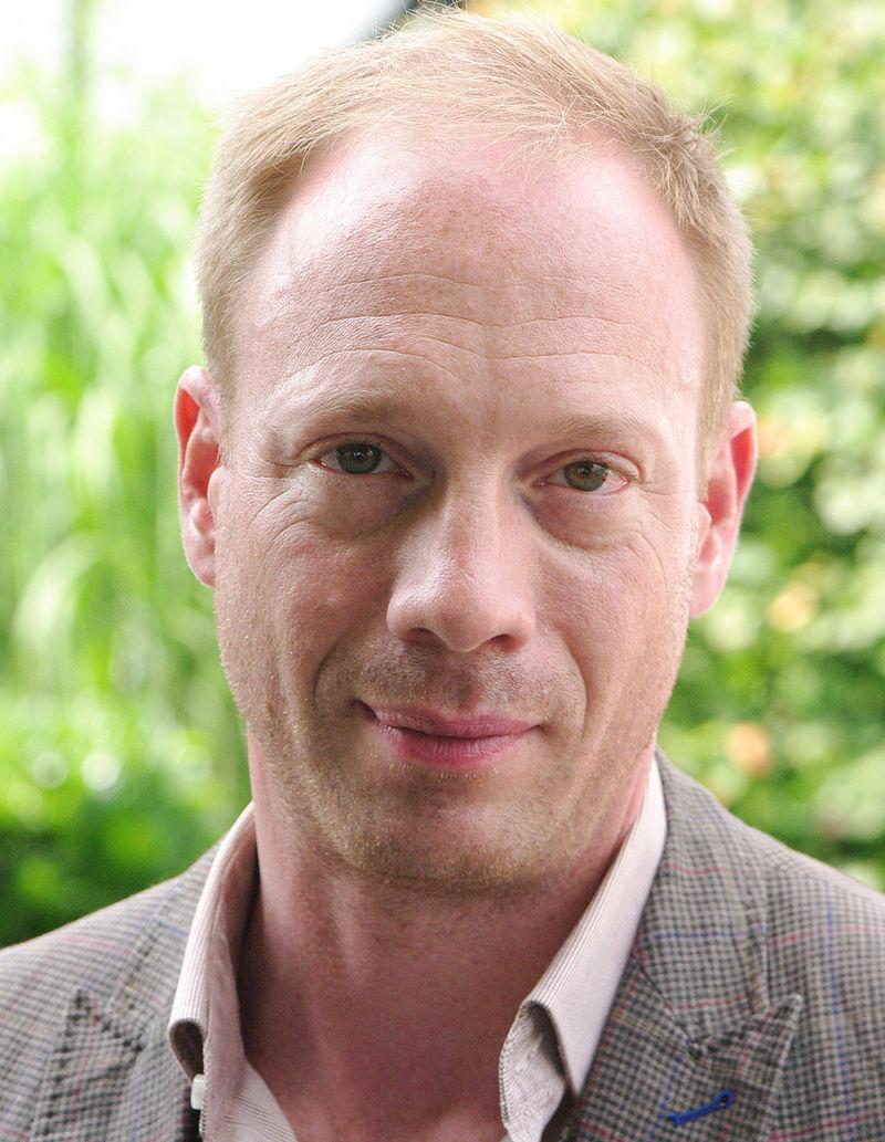 Johann von Bülow - Foto: Olaf Kosinsky / Wikipedia