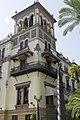 Seville (17935584733).jpg