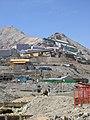 Sewell Mining Town-113876.jpg