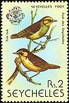 Seychelles fody 1979 stamp.jpg