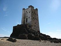 Seymour tower Jersey.jpg