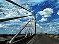 Shah amanat Bridge.jpg