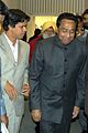 Shaik Mydeen With Mr.Kamal Nath.jpg